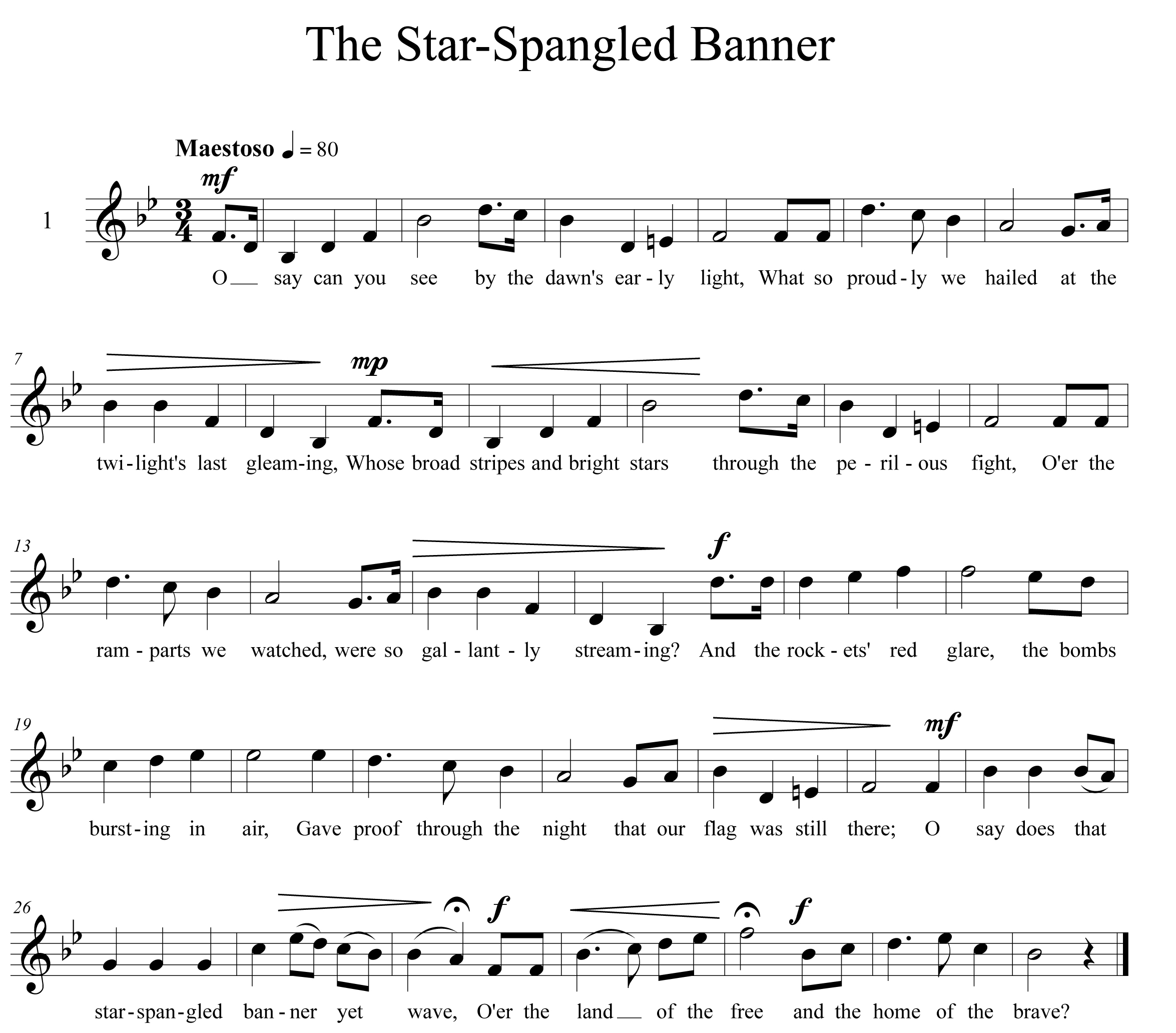 Index of /StarSpangledBanner